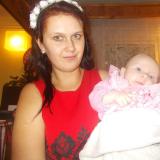 Kristýna A., Hlídaní dětí - Bruntál