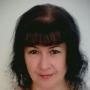 Ivana V., Pomoc v domácnosti - Praha