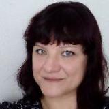 Markéta J., Gesundheit und Schönheit - Brno - Bystrc