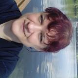Markéta J., Pomoc v domácnosti - Brno - Bystrc