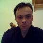 josef l., Pomoc v domácnosti - Praha