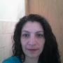 Michaela D., Pomoc v domácnosti - Vodňany