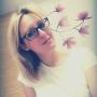 Kristýna V., Housekeeping - Kolín