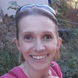 Michaela R., Pomoc v domácnosti - Karlovy Vary