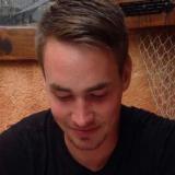 Jacob K., Pomoc v domácnosti - Liberec