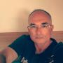 Roman M., Pomoc v domácnosti - Karlovy Vary - Bohatice