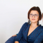 Monika B., Pomoc v domácnosti - Praha 17 - Řepy