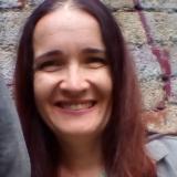 Martina T., Pomoc v domácnosti - Prostějov