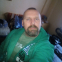 Pavel B., Domácí kutil - Turnov