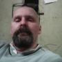 Pavel B., Haushaltshilfe - Turnov