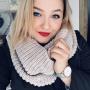 Barbora P., Pomoc v domácnosti - Kutná Hora