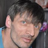 Jozef B., Domácí kutil - Trutnov