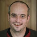 Petr M., Péče o seniory, ZTP - Brno