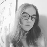 Marianna K., Pomoc v domácnosti - Kraj Hlavní město Praha