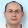 René F., Pomoc v domácnosti - Kraj Vysočina