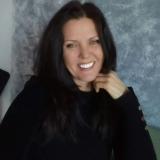 Kamila M., Pomoc v domácnosti - Kraj Hlavní město Praha