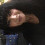 Judita H., Pomoc v domácnosti - Praha