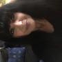 Judita H., Haushaltshilfe - Praha