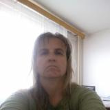 Eva B., Pomoc v domácnosti - Havlíčkův Brod