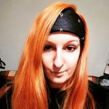 Helena H., Pomoc v domácnosti - Jablonec nad Nisou