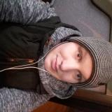 Hanq J., Pomoc v domácnosti - Brno - Bosonohy