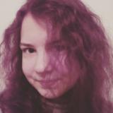 Rachel S., Hlídaní dětí - Slovensko