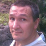 Petr Ž., Domácí kutil - Hranice I - Město