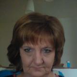 Lenka T., Hlídaní dětí - Rychnov nad Kněžnou