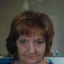 Lenka T., Pomoc v domácnosti - Rychnov nad Kněžnou