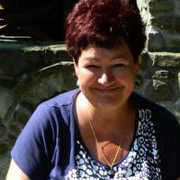 Jarmila S., Kinderbetreuung - Ostrava