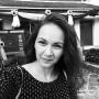 Michaela S., Pomoc v domácnosti - Kraj Hlavní město Praha