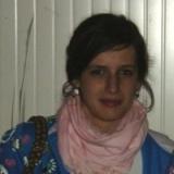 Andrea M., Hlídaní dětí - Ústí nad Labem