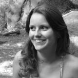 Barbora N., Doučování - Turnov