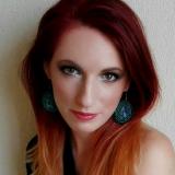 Dominika M., Pomoc v domácnosti - Praha