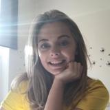 Adéla M., Pomoc v domácnosti - Kraj Hlavní město Praha