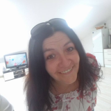 Martina K., Pomoc v domácnosti - Kladno