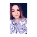 Lenka M., Hlídaní dětí - Kladno - Rozdělov