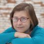 Hana D., Pomoc v domácnosti - Tišnov