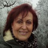 Jarmila C., Péče o seniory, ZTP - Olomouc