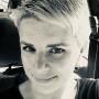Monika S., Pomoc v domácnosti - Kraj Hlavní město Praha