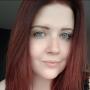 Kateřina V., Péče o seniory, ZTP - Litomyšl