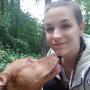 Amálie P., Pomoc v domácnosti - Brno