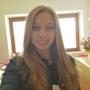 Andrea B., Hlídaní dětí - Olomouc
