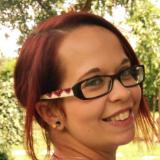 Barbora B., Pomoc v domácnosti - Kraj Hlavní město Praha