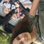 Denisa Ď., Hlídaní dětí - Orlová - Poruba