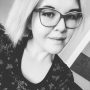 Jana S., Babysitting - Brno - Bohunice