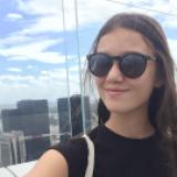 Kateřina S., Zdraví a krása - Přerov