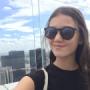 Kateřina S., Pomoc v domácnosti - Přerov
