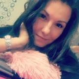 Lucie Č., Pomoc v domácnosti - Louny