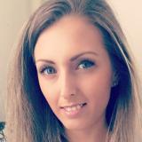 Simona F., Pomoc v domácnosti - Praha